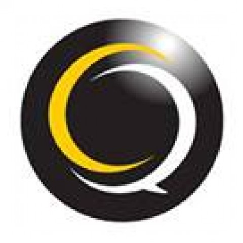 Qualigence International
