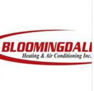Bloomingdale Heating 38 Air Conditioning Inc - 50 Off Coupon for Any Wi-Fi Thermostat