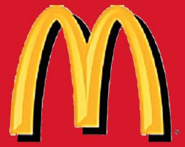 MCDONALD39 S - PARSIPPANY - McDonald39 s Coupon - 2 OFF PURCHASE OR 10 OR 3 OFF PURCHASE OF 15
