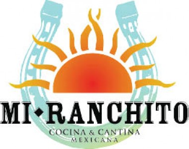 Mi Ranchito 7 - Free Espinaca Cheese Dip With Purchase of Any Entree