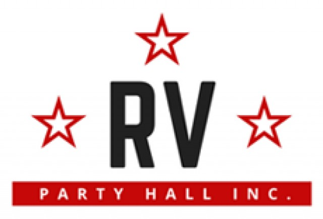 RV Catering Hall