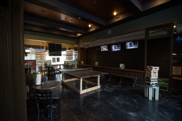 Pool Tables Greenville Sc Ste. 7 Greenville, SC - Sporting Goods, Bars & Nightlife, Pool Tables ...
