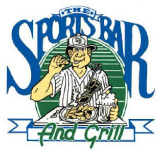 The Sports Bar 38 Grill in Seminole - 5 Off Any Purchase of 25 or More at The Sports Bar 38 Grill