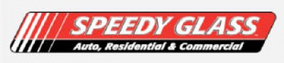 Novus Glass-Speedy Tucson - 25 Off Speedy Residential Glass Products over 150