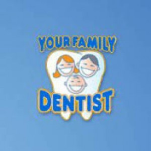 Your Family Dentist P C - New Patient Special - 100 OFF Any Treatment Over 400