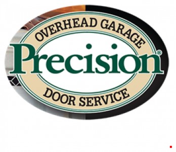 75 OFF 1 car PDS Garage Door INSTALLED OR 125 OFF 2 car PDS Garage Door INSTALLED