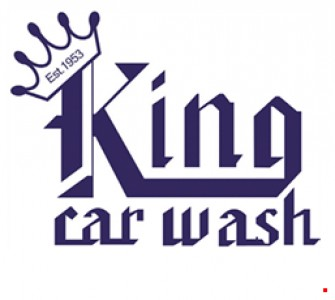 20 OFF any full-detail package