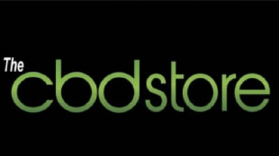 The Cbd Store - 20 Off Any Purchase Over 50 at The CBD Store