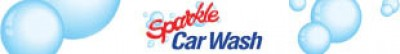 Sparkle Car WashIcs - You Save 2 When You Donate To The Center For Animal Health