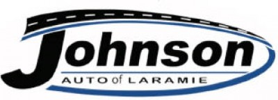 Johnson Auto Of Laramie - 10 OFF Service of 100 or More