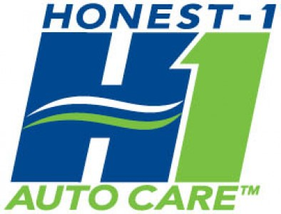 Honest 1 - Bloomington - 50 Off Any Oil Change