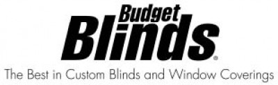 Budget Blinds Moe Miramar - Free Cordless Lift on Honeycomb Shades Free Remote with Motorized Sh