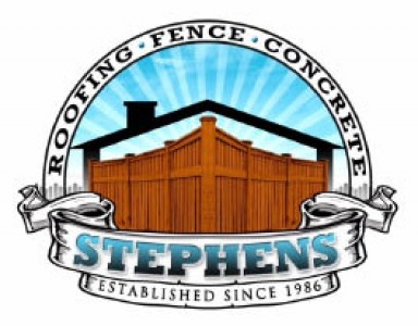 Stephens Roofing Fence 38 Concrete - 100 Off Gutter 38 Roof Cleaning from Stephen39 s Roofing