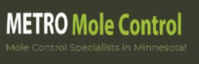 Metro Mole Control - 50 Off Any Service of 300 or More