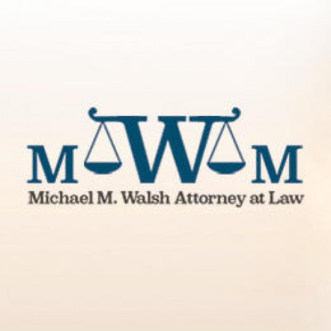 Michael M Walsh Attorney at Law