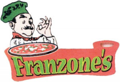 Franzone39 sManayunk - 2 OFF Any Order of 10 or More Valid Anytime Dine-In or Take Out Franzone39 s Pizzeria Conshohocken PA