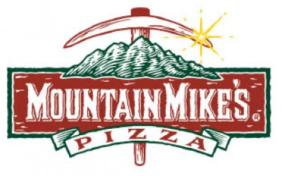 Mountain Mike39 s Pizza San Carlos - 25 95 for 1 LG Specialty Pizza at Mountain Mike39 s
