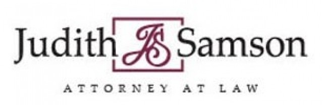 Judith A Samson Attorney At Law