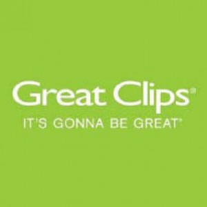 GREAT CLIPS - Come Visit Us