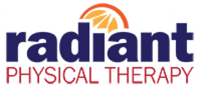 Radiant Physical Therapy