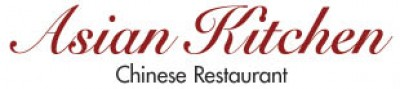 Asian Kitchen - FREE Large Lo Mein With Any Food Order Over 35 at Asian Kitchen