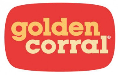 Golden Corral Maple Grove - 5 Off 25 or 10 Off 50 - Curbside Food Special