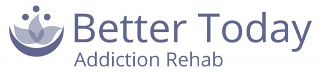 Better Today Addiction Rehab