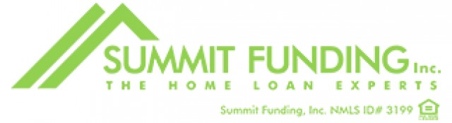 Robyn LaVassaur - Summit Funding Inc