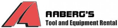 AABERG39 S TOOL AND EQUIPMENT RENTAL AND SALES - EQUIPMENT RENTAL COUPONS NEAR ME 25 OFF Any Rental Of 100 Or More