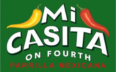 Mi Casita - 5 OFF Any purchase of 25 or More