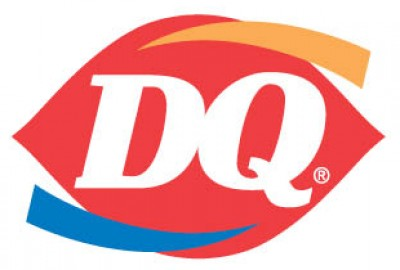 Dairy Queen Mckelvey - Free 12 oz Blizzard with Any Combo Meal Purchase