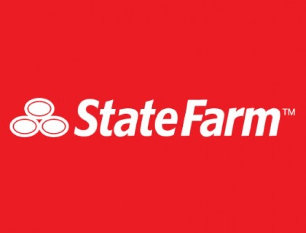 Steven Brooksher Jr - State Farm Insurance Agent