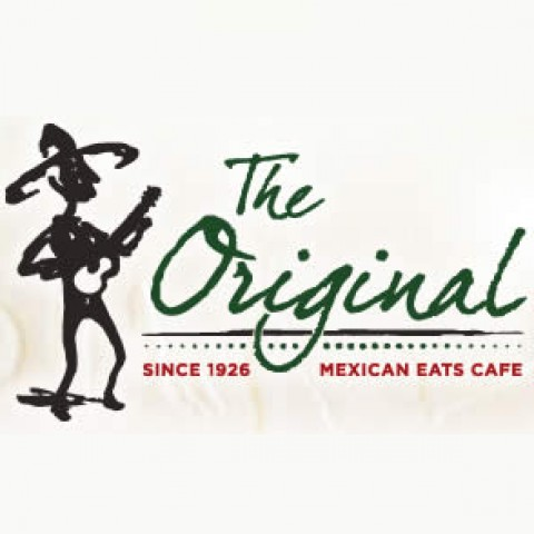 The Original Mexican Eats Cafe Inc