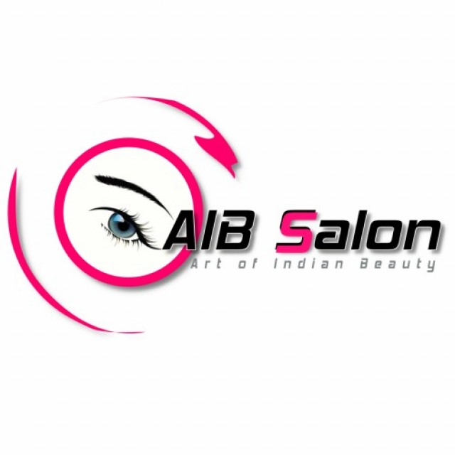 Aib Eyebrow Threading Salon 3824 S Carrier Pkwy Grand Prairie Tx