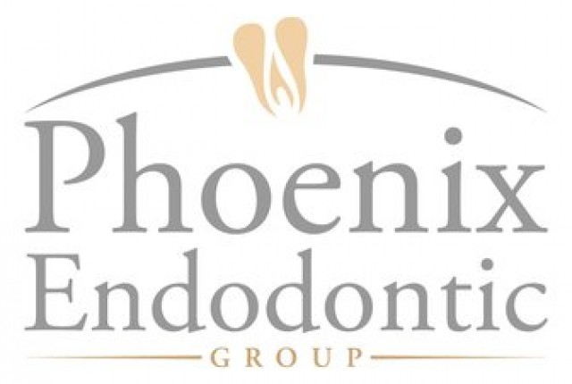 Allen Endodontic Group