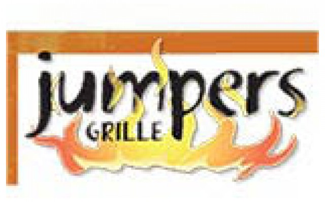 Jumpers Grill
