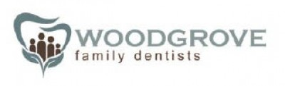 Woodgrove Family Dentists - 49 Dental Coupon for New Adult Patients