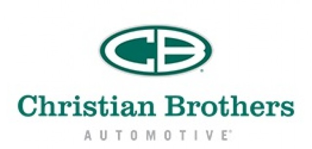 Christian Brothers Automotive Arnold