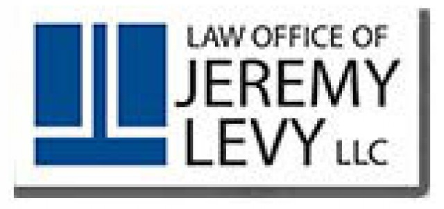 Levy Jeremy Law Office LLC