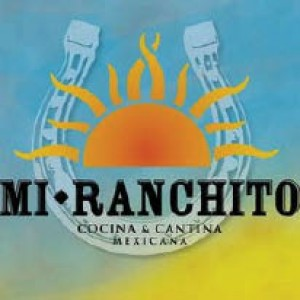 MI RANCHITO - FREE Espinaca Cheese Dip with the purchase of any entree