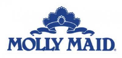 Molly Maid of West Central Cincinnati - MAID SERVICE COUPON - Save 75 - 25 Off First 3 Regularly Scheduled Cleanings from Molly Maid of West Central Cincinnati
