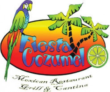 Fiesta Cozumel - 5 OFF Purchase of 25 Or More