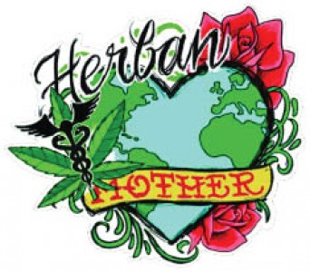 Herban Mother - 15 OFF Your Purchase