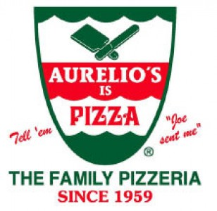 Aurelio39 s Pizza of Fishers - FREE Small Cheese Pizza at AURELIOS PIZZA