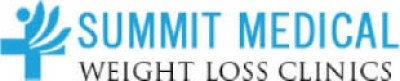 Summit Medical Weight Loss Clinic - 10 B-12 Lipo Extreme Super Slim Shots for 200 320 Value