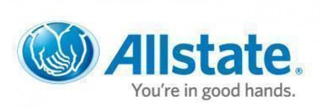 Rikki Rhoten Allstate Insurance