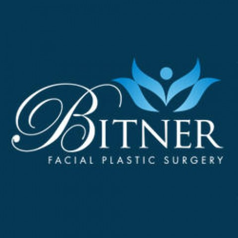 Bitner Facial Plastic Surgery
