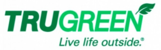 TruGreen Sales - Toronto West