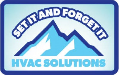 Set It And Forget It Hvac Solutions - 25 OFF Any Service Call