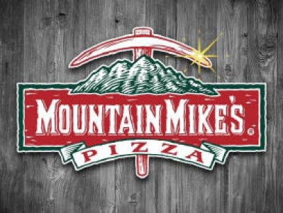 Mountain Mike39 s Pizza Montclair - FREE GARLIC STICKS OR DESSERT PIZZA Buy Any Large Specialty Pizza At Regular Price Get FREE Order Of Garlic Sticks or Dessert Pizza